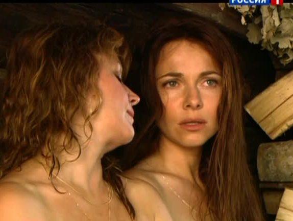 Порно русские красавица онлайн бесплатно
